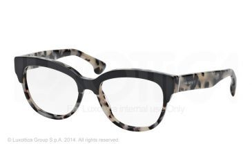 where to buy prada eyeglass frames