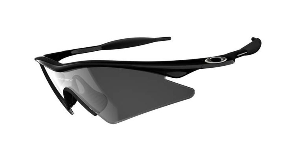 7ecfc82048a Oakley Gascan Frame Only « One More Soul