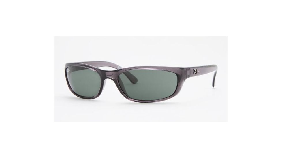 Costco Sunglasses Online  how much are ray ban sunglasses at costco